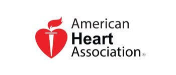 corporate filming video production services - american heart association