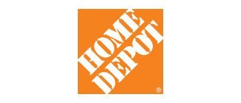 corporate filming video production services - home depot